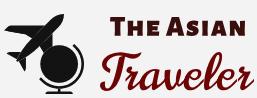The Asian Traveler